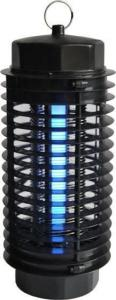 China Electric insect killer on sale
