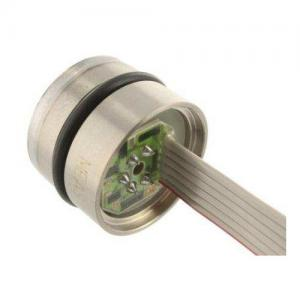 China Piezoresistive Silicon Pressure Sensor - MEAS 154BC on sale