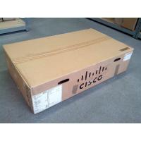 Cisco Nexus 3524x Network Hardware Switch Dual Redundant Power Supply N3K-C3524P-10GX