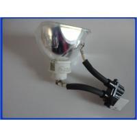 NSH180EV/C  Original projector lamp bulb
