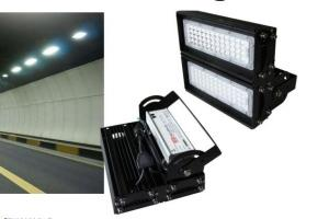 China 3030 5050 Chips Commercial Led Flood Lights , Led Flood Lamps Outdoor 80W - 1000W on sale