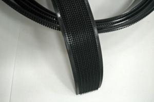China New product heavy duty no sewing no adhesive rigid injection hook velcro tape for mop and curtain on sale