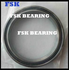 Quality Germany Quality 71826 CDGA/P4A Angular Contact Ball Bearing Spindle Bearing for sale