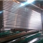 China aluminum profile extrusion profile doors and windows aluminium china manufacture wholesale