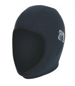 China 6mm Neoprene Wetsuit Hood/ Neoprene Hood,Neoprene Diving Hood, Diving Helmet, Helmet, Diving Hat on sale