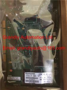 China Nueva tarjeta TC-PCIC01 de Honeywell DCS de la calidad en automatización Ltd de la acción-Magnífico on sale