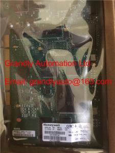 China Quatity在庫壮大のオートメーション株式会社の新しいハネウェル社DCSカードTC-PCIC01 on sale
