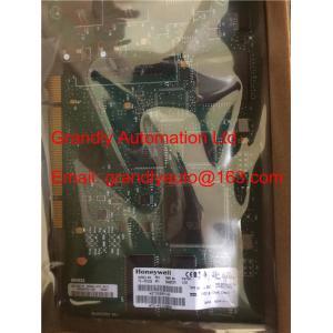 China Nouvelle carte TC-PCIC01 de DCS de Honeywell de qualité dans automation Ltd d'actions-Grand on sale