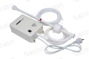 China 3.8L/min 220V LifeSRC Mini Water Dispenser Bottle Pump/Electric Drinking Water Pump on sale