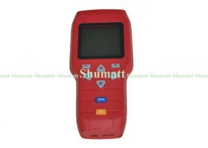 China OBDSTAR X-100 + PRO Auto Key Programmer C + D for IMMO + Odometer + OBD Software Support EEPROM on sale
