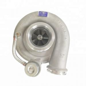 China B3 B3G Electric Valve 1GD-Ftv Engine Turbocharger Parts 13879880066 13879980030 Turbo For Navistar on sale