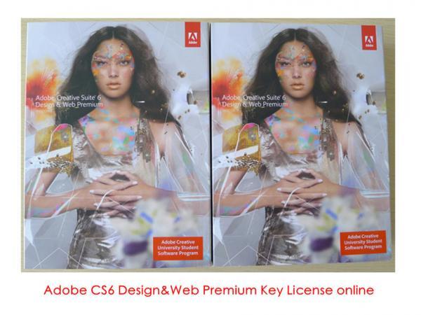 adobe web premium