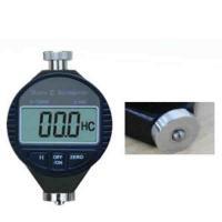 High precision Digital Shore Durometer SI200C Applications