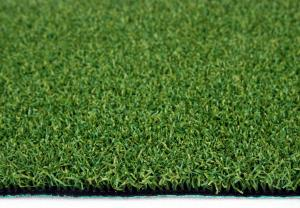 China Forever green artificial grass on sale