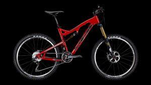 China 8.84kg URBRA 20B carbon road bicyle on sale