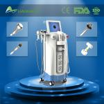 Best precise and safe treatment Ultrashape liposonix HIFU slimming machine