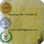 China Beclomethasone dipropionate 5534-09-8 Light Yellow Powder For Antiinflammatory wholesale