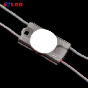 China Best sales 1Led SMD2835 High Brightness LED Module on sale