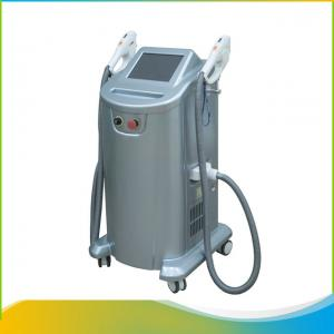China FDA approved professional beauty equipment  xenon flash lamp Elight SHR IPL Machine hair removal and skin rejuvenation on sale