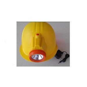 China LED main and sub illuminant KL2.5LM Miner's Cap Lamp LED main and sub illuminant  on sale