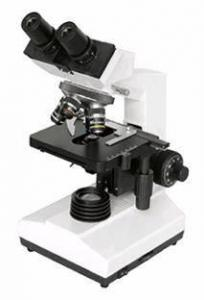 China Binocular Biological Microscope AJ-8100, China on sale