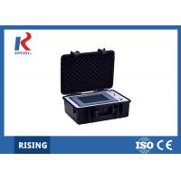 China 220V Cable Testing Equipment Intelligent TDR Underground Cable Locator on sale