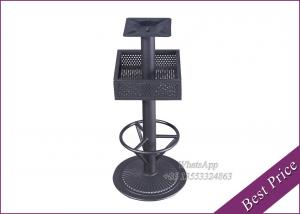 China Metal Table Base Bar Height for Sale With Wholesale Price (YT-61) on sale