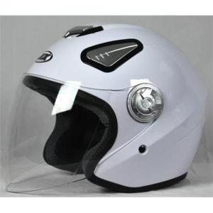 China Half face helmet on sale