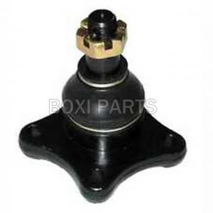 China Boxi Auto Upper And Lower Ball Joints SB-7721 MB860829 For PAJERO MONTERO on sale