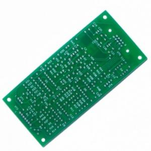 China FR4 2.0mm thickness double-sided PCB Board on sale