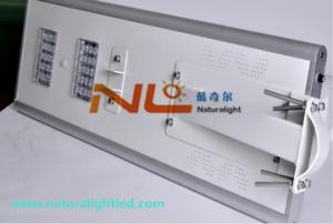 China 50w solar led light strings outdoor on sale