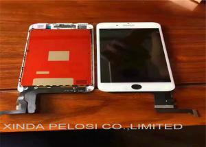 China OEM 5.5'' Iphone 7 Plus LCD Display , 1920 X 1080 Pixel Iphone 7s Screen on sale