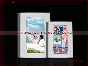 China Digital Photo Album,Wedding Album,Wedding Article on sale