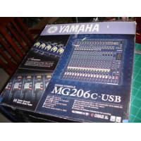 China Yamaha LS9-32 Digital 48kHz Live Sound Mixing Console on sale