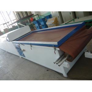 China Compact Structure Automatic Laminating Machine, Veneering Dry Lamination Machine on sale