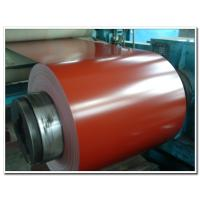 Low Price DX51D 600-1250mm Width Prepainted Galvanized Steel / PPGI / Prime Steel Coil/Steel Sheet