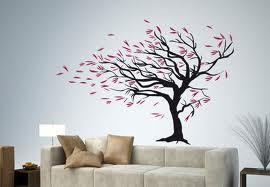 China Vinyl Wall Decal Sticker cutter sample maker on sale