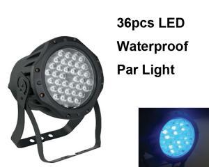 Quality 36pcs led 64 par canDMX512 waterproof led lightsled outdoor par lights ...  sc 1 st  Moving head light Series for sale - chinatimesales10 - Everychina & 36pcs led 64 par canDMX512 waterproof led lightsled outdoor par ...