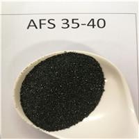Chromite sand AFS35-40 AFS40-45 AFS45-50 AFS40-50 foundry sand
