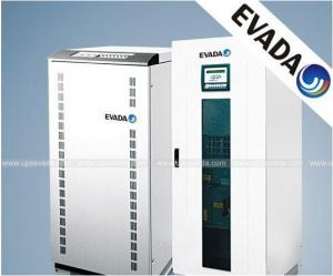 China Custom Online UPS / 3 Phase UPS Low Frequency For Network Or Highway Lighting on sale