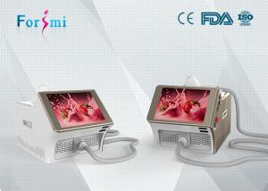 China Factory offer 15 inch 808nm Diode Laser  hair removal beauty devices for spa! CE approved on sale