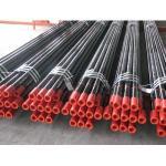 China Tubing wholesale