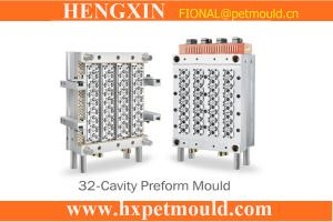 China preform mould supplier on sale
