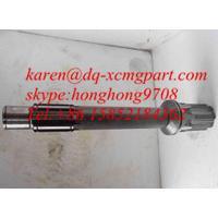 shaft XCMG ZL30G 30D-11-09