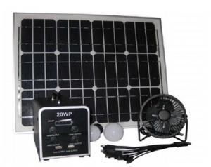 China Lanternas de acampamento solares de suspensão on sale