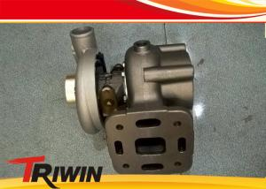 China Cummins Diesel Engine Turbocharger QSB6.7 3802829 3536621 3536620 wholesale