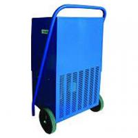 China Recharge Mini Dehumidifier on sale