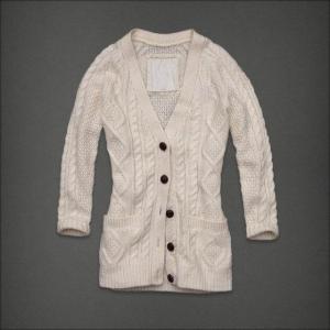 China Women Sweater on sale