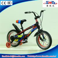 china factory wholesale price children bicycle/kids bike wheels 12 inch