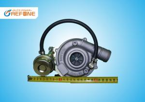 China for Volkswagen Commercial Vehicle K03 53039880003 028145701r turbocharger on sale